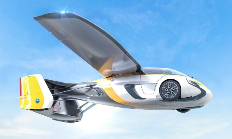 AeroMobil-Flying-Car.jpg