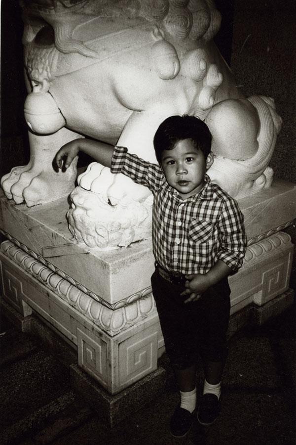 Warhol_Brandon Chau.jpg