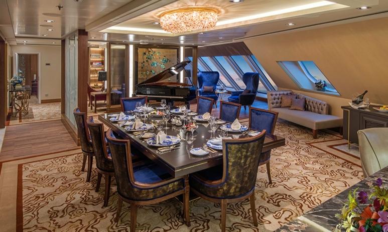 penthouse, dream cruises.jpg