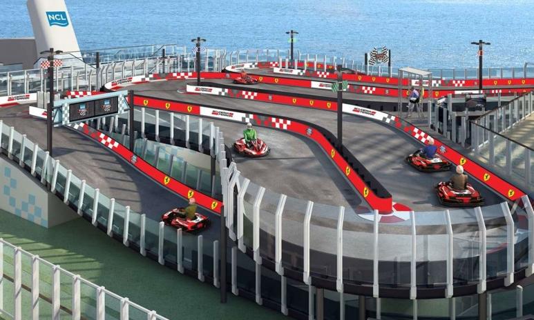 Ferrari-racetrack.jpg