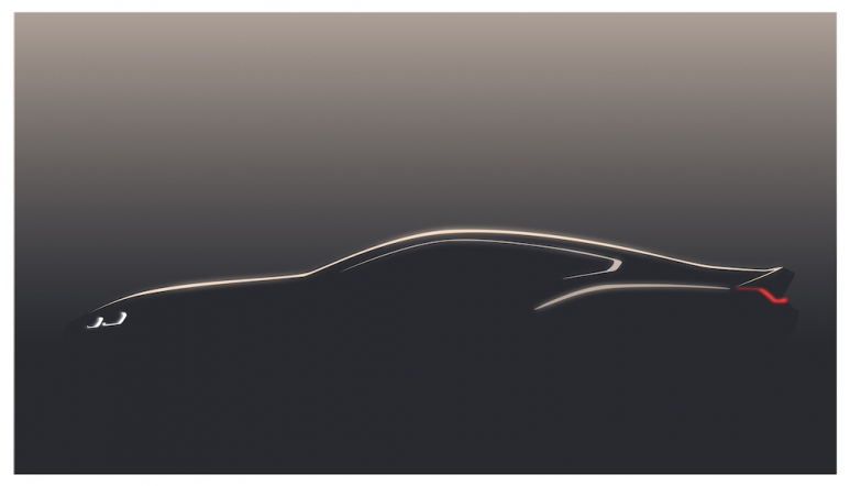 BMW 8 SEries.jpg