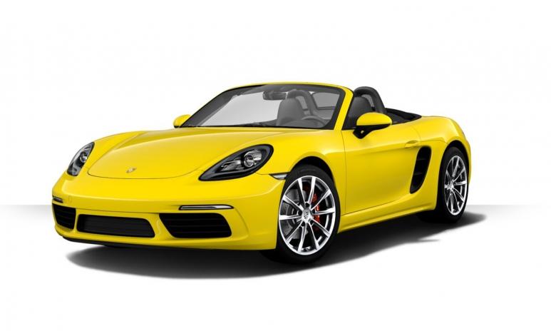 Boxster Porsche.jpeg