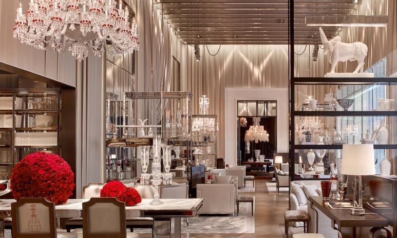 Baccarat Hotel NYC_Grand_Salon.jpg
