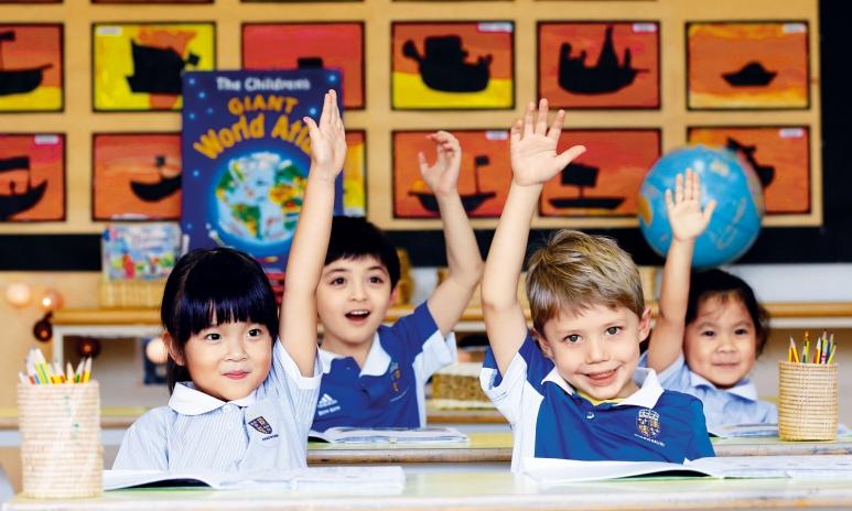 Shrewsbury_School.jpg