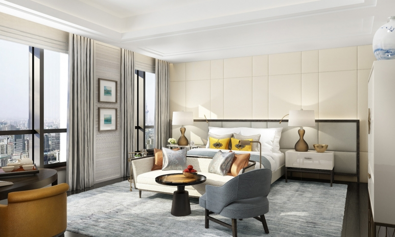 The St. Regis Shanghai Guest Room.jpg