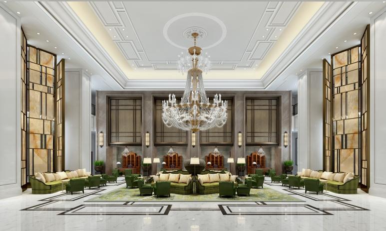 The St. Regis Shanghai Lobby.jpg