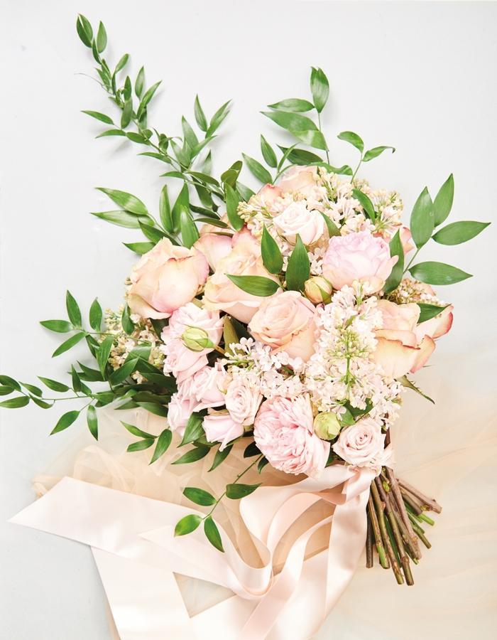20170228_Flower2337.jpg