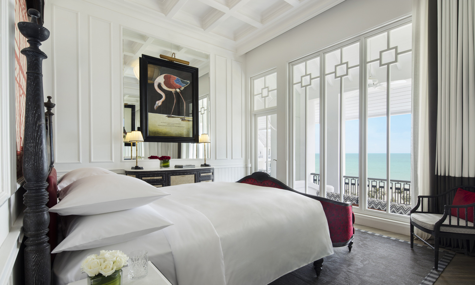 JW Marriott Phu Quoc_Emerald Bay View_2.jpg