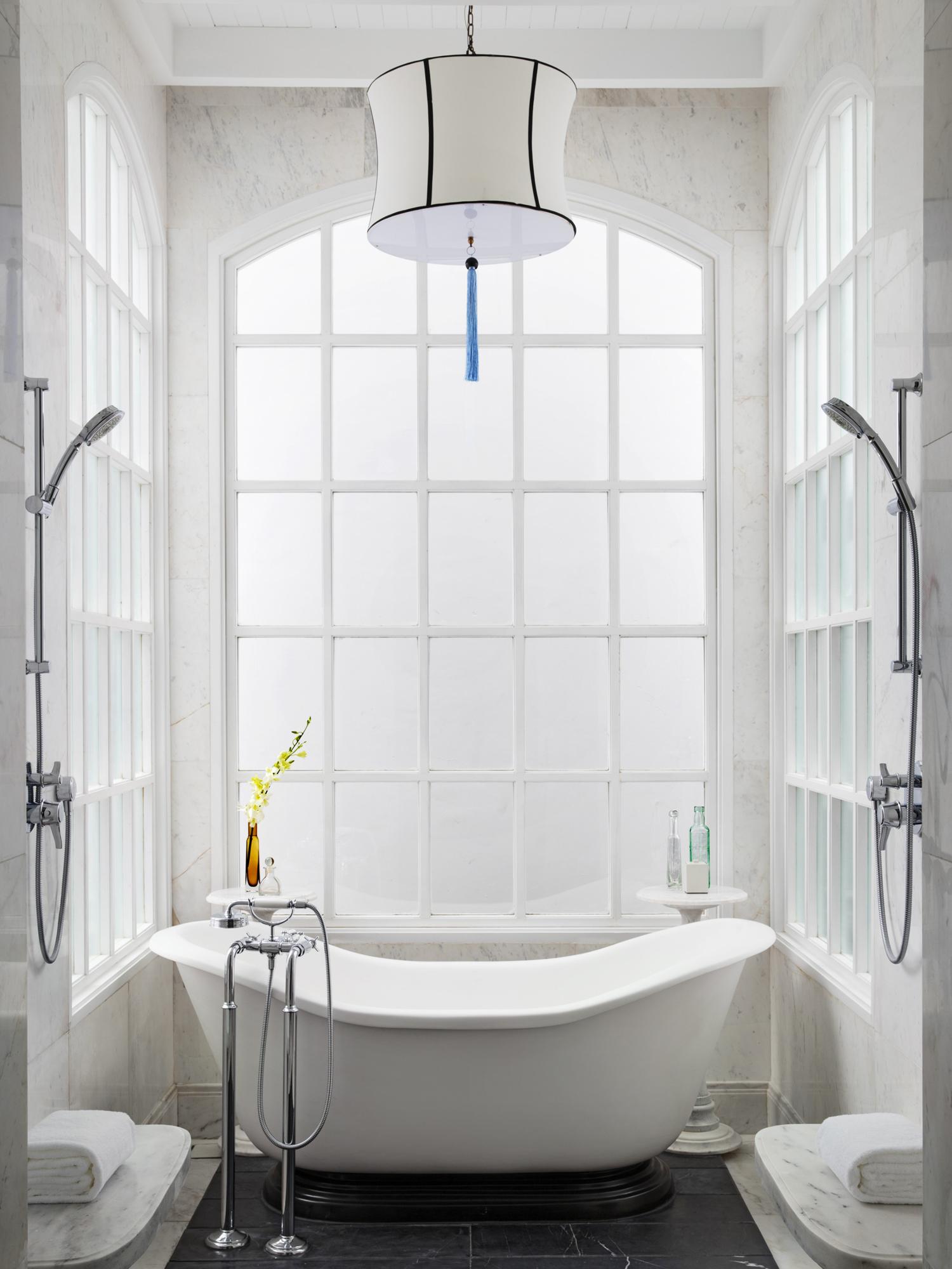 2c JW Marriott Phu Quoc_Turquois Suites_restroom.jpg (original size)