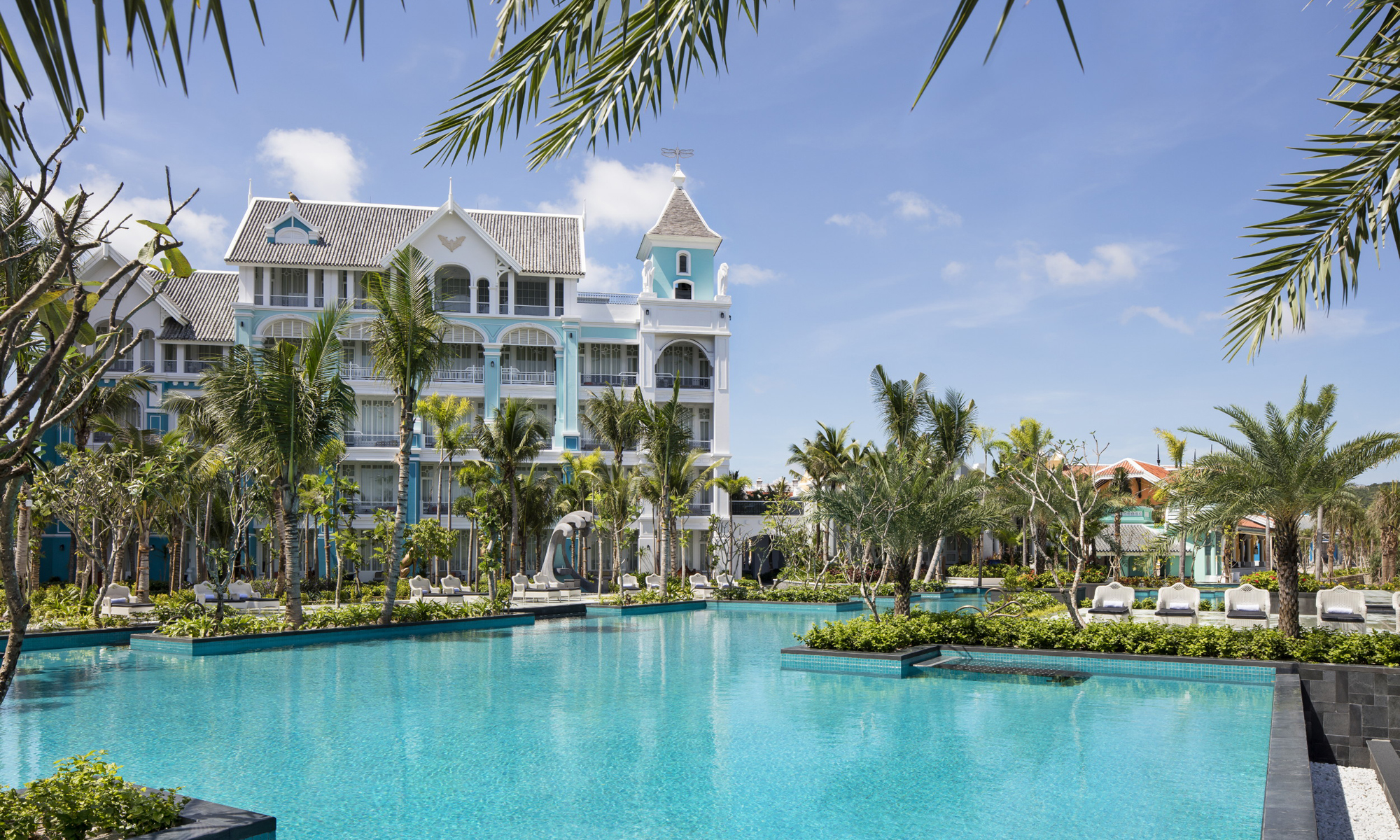 JW Marriott Phu Quoc_Swimming Pool.jpg (original size)