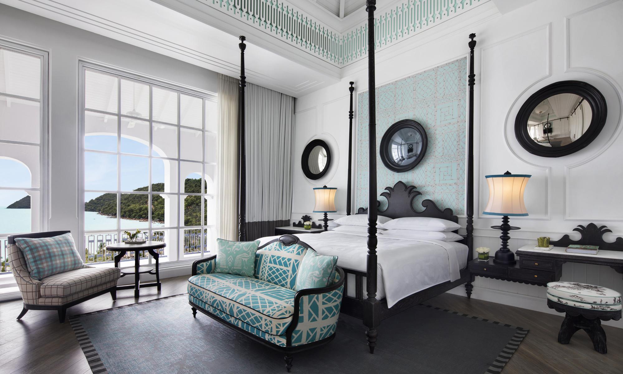 JW Marriott Phu Quoc_Turquois Suites.jpg (original size)