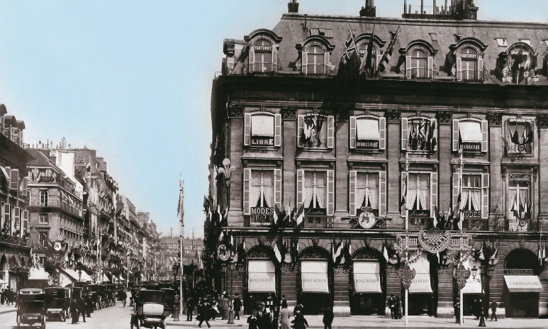 1917 26 Place Vendome.jpg