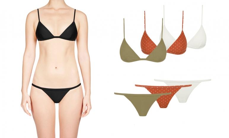 3. Matteau bikini collage.jpg