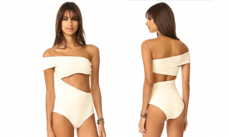 7. Alix swimsuit collage.jpg