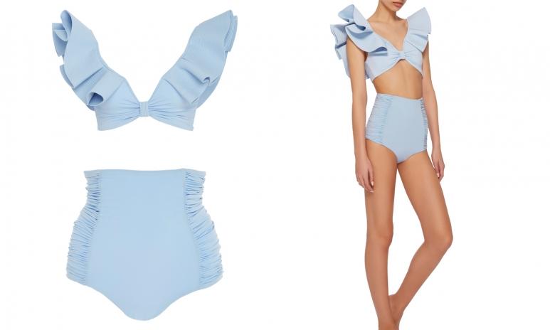 10. Johanna Oritx bikini collage.jpg