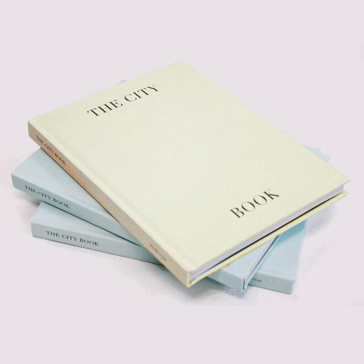 the city book.jpg (original size)