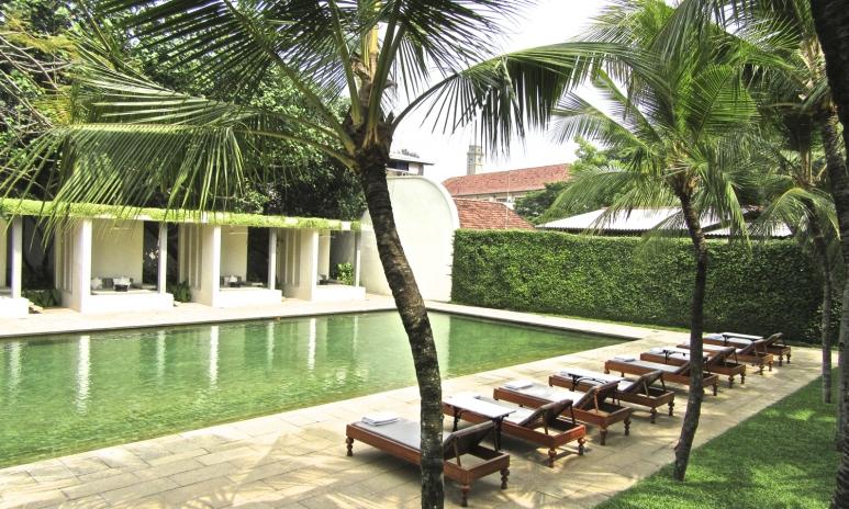 Amangalla Pool.jpg