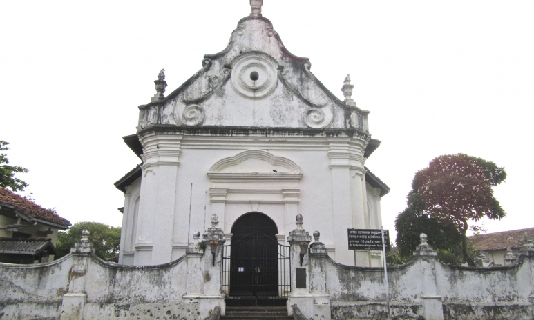 Dutch Reformed Church (1).jpg