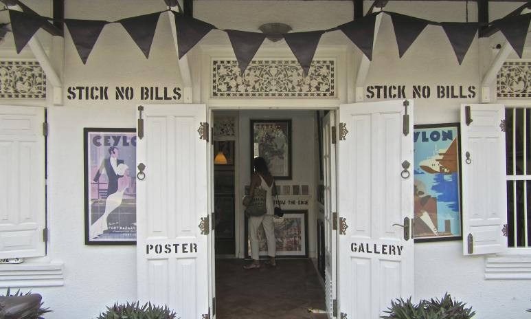 Stick No Bills - exterior.jpg