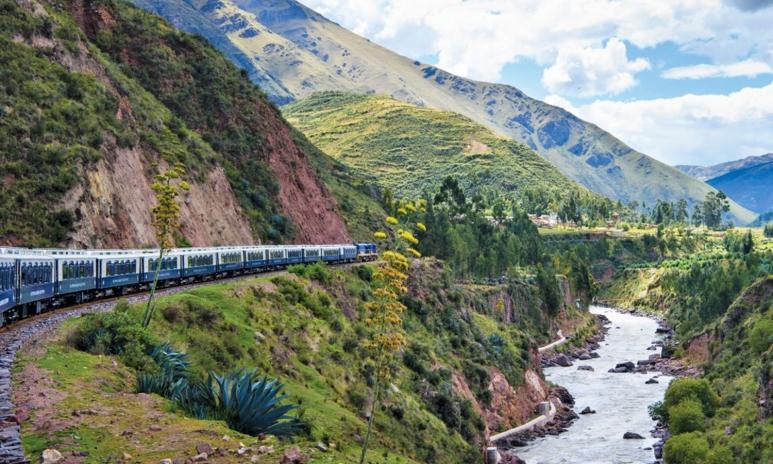 Peru_FINAL.jpg
