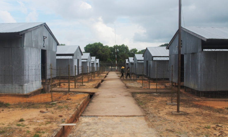 Phu Quoc Coconut Prison 2.jpg