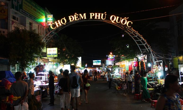 phu quoc night market 2 .jpg