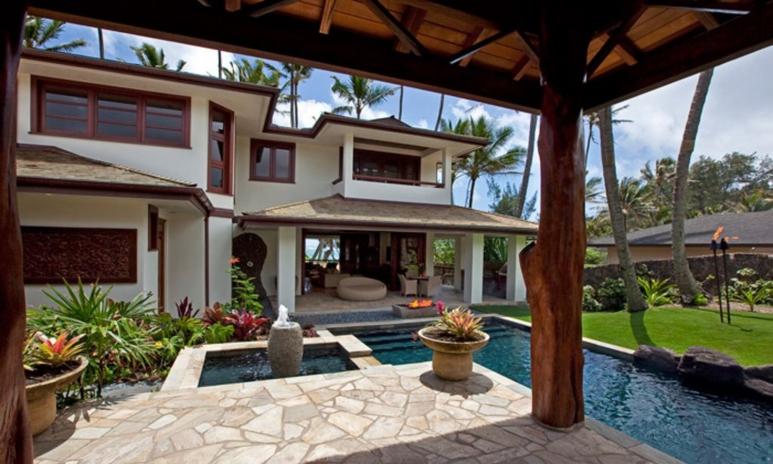 Laie Top Luxury Estate 7.jpeg