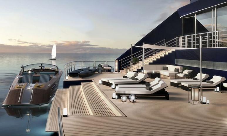 Aft-Marina3 ritz-carlton yacht.jpeg