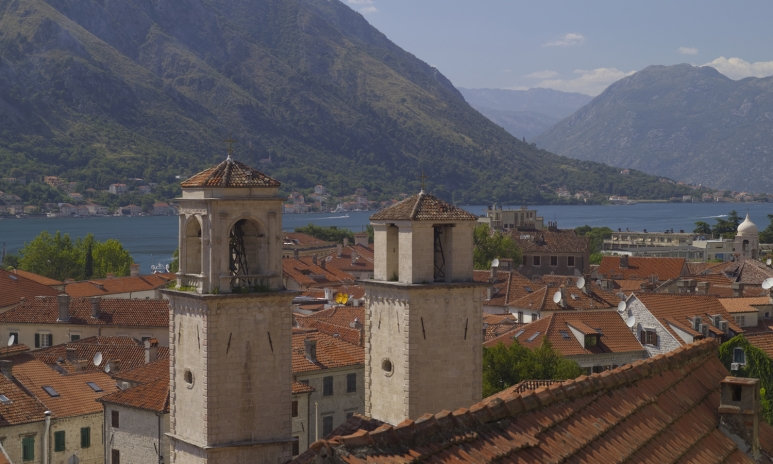 Kotor The Old Town_High Res_2566.jpg