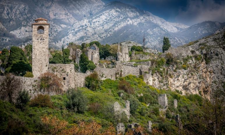 Montenegro - CREDIT Courtesy of www.Visit-Monte…ko Banjo Cejovic OLD TOWN – BAR.jpg