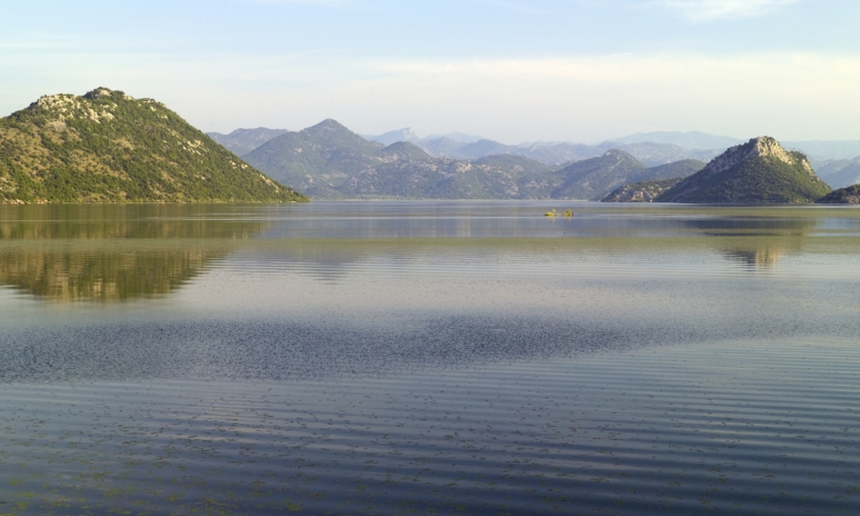 Skadar Lake _High Res_2465.jpg