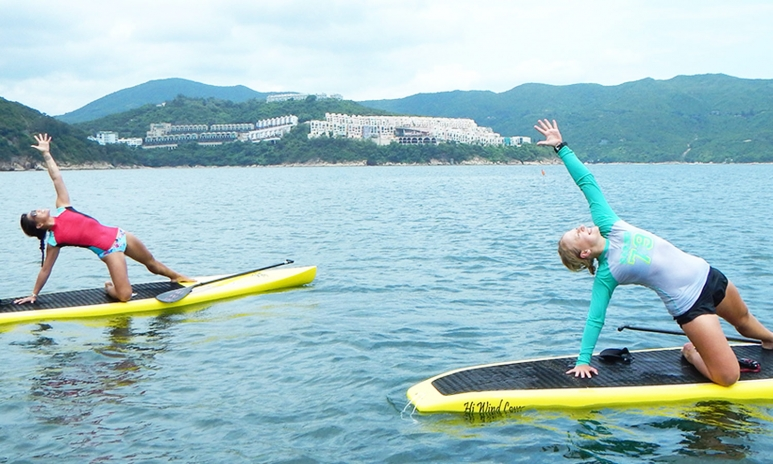 SUP-Yoga-Hong-Kong.jpg