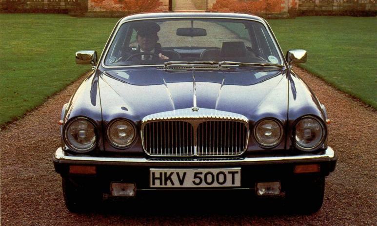 Sept 1981 Daimler.jpg