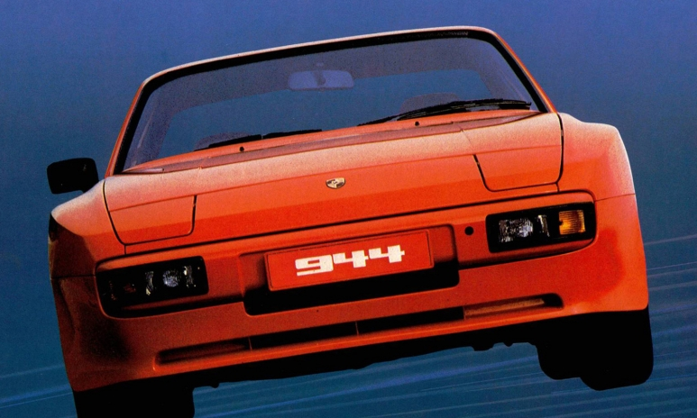 Nov 1982 Porsche.jpg