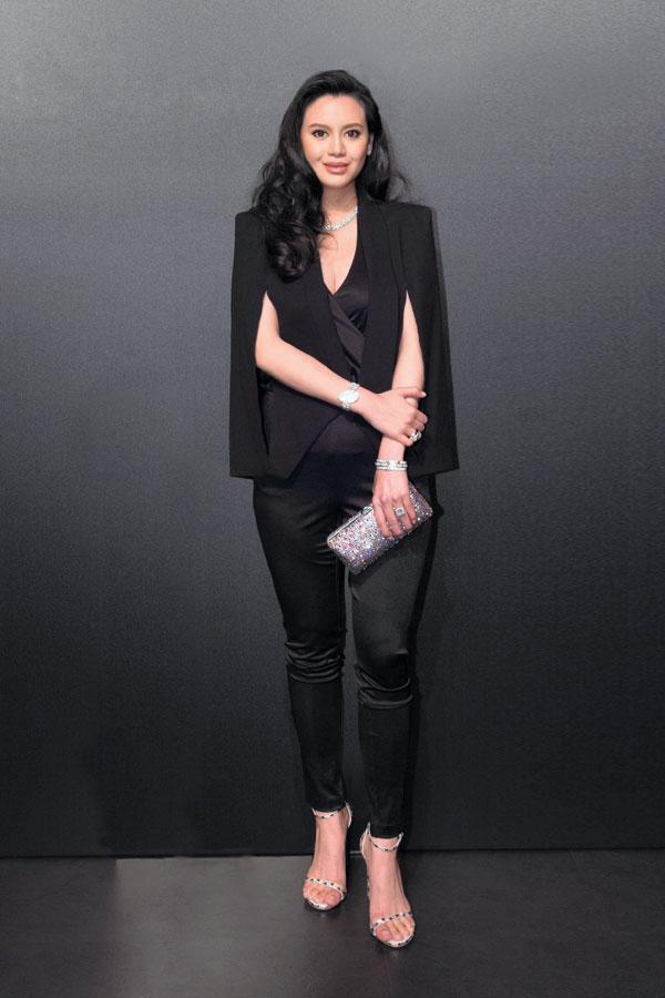 Emily-Lam-Ho-(Stella-McCartney)2.jpg (original size)