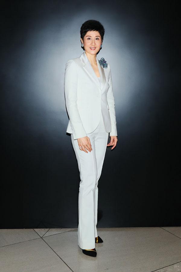 Michelle-Ong-Cheung-(Flavio-Castellani)2.jpg (original size)