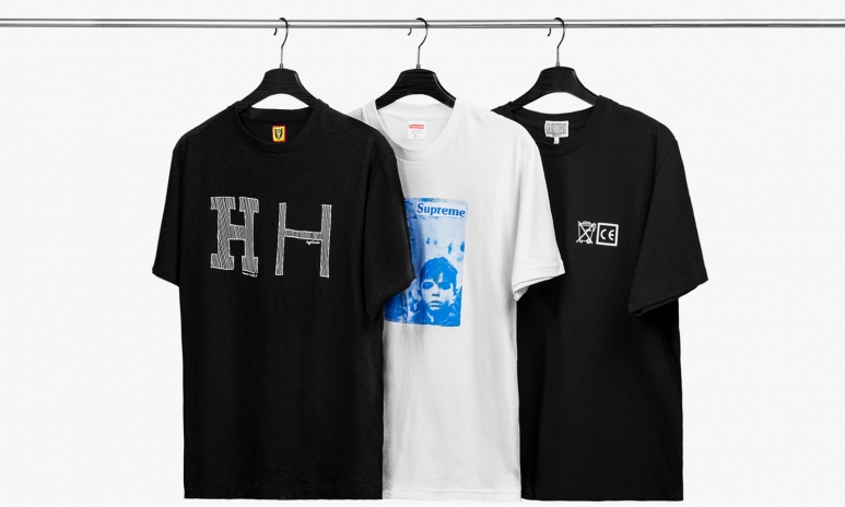 hypebeast-10th-anniversary-tee-collection-00001.jpg