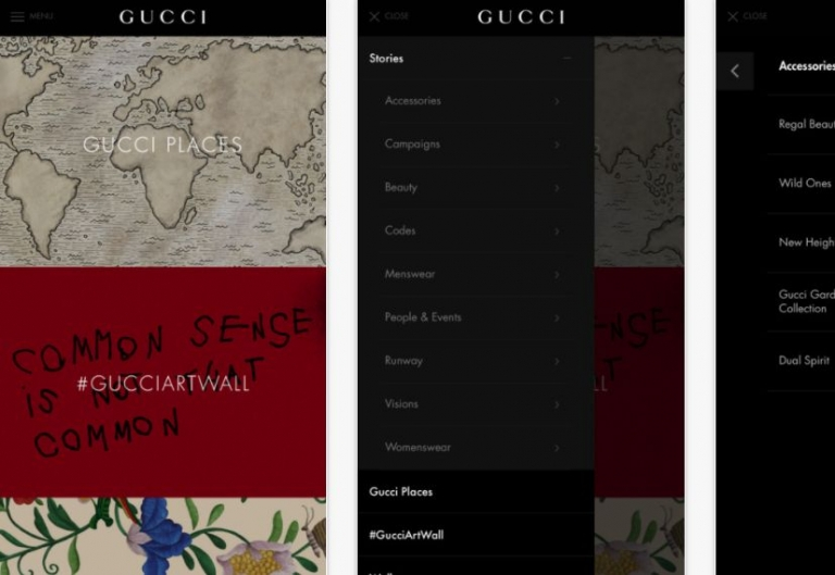 gucciplaces.5316f144704.w768.jpg