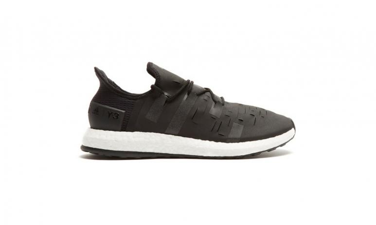 Y-3 Sneaker.jpg