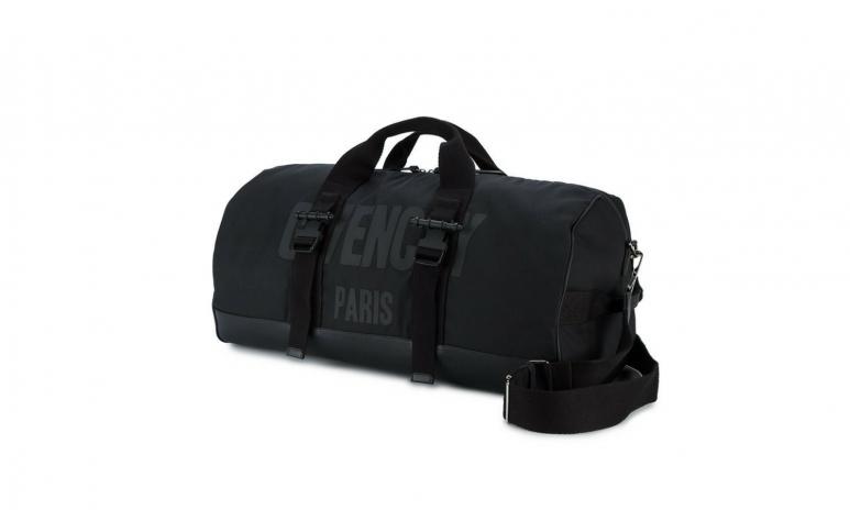 Givenchy Gym Bag.jpg