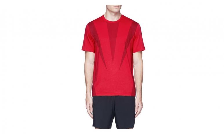 Blackberret Shirt.jpg