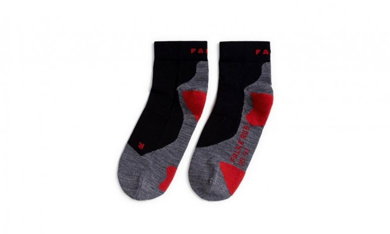 Falke Socks.jpg
