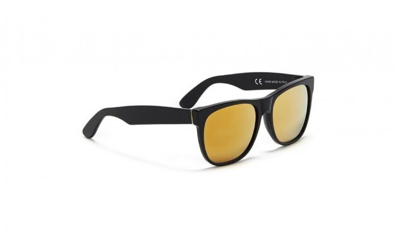 Super Sunglasses.jpg
