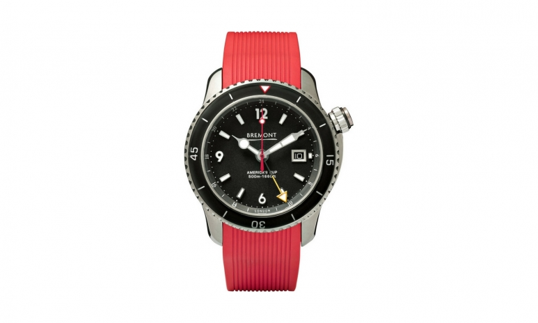 watch with white background.jpg