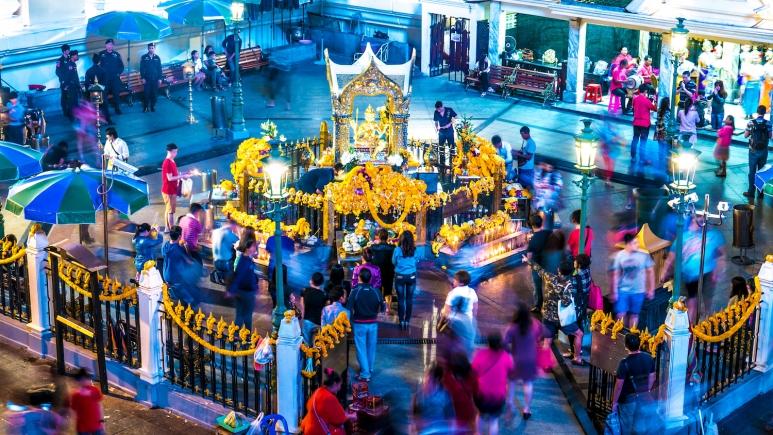 Erawan Shrine.jpg