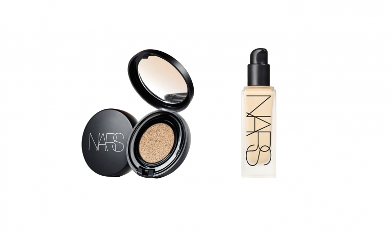nars foundation double.jpg