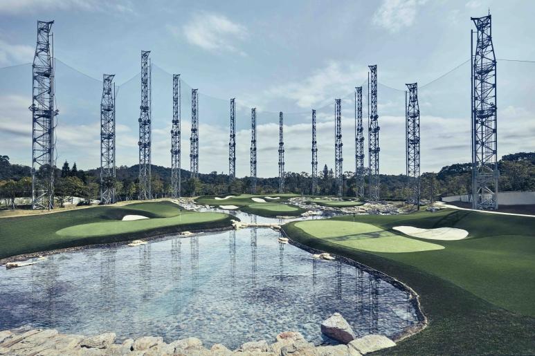 6-hole Short Course.jpg