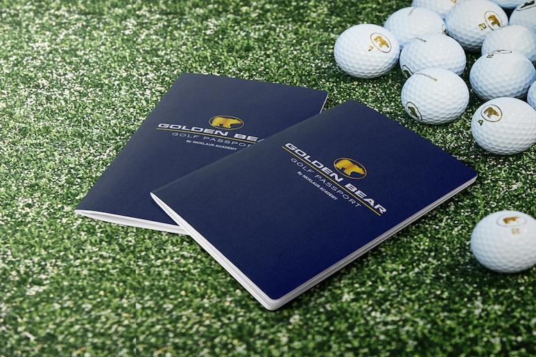 Golden Bear Golf Passport_hi-res.jpg