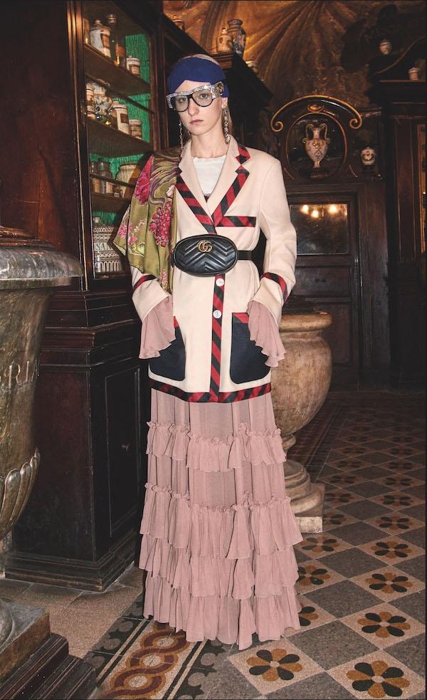 Gucci Pre Fall 17 Women's Look 33.jpg