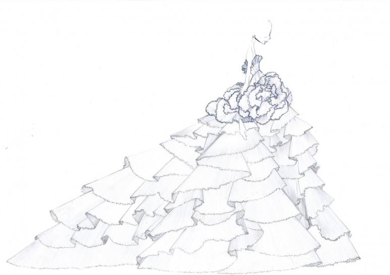 GV Sketch.jpg